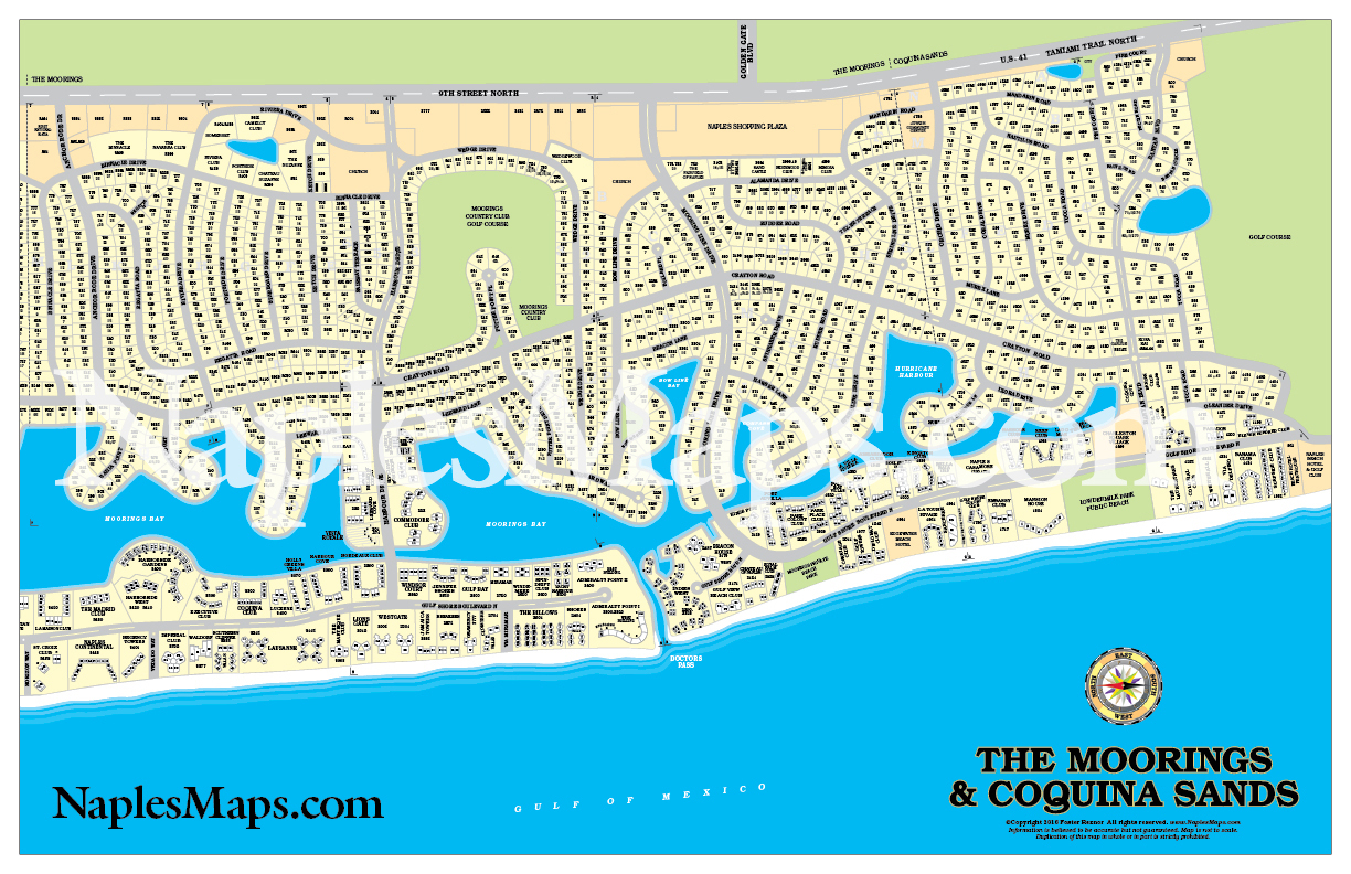 map naples florida with Map Moorings Coquina Sands Naples Florida on Malayan Tiger together with Attraction Review G2091641 D1236516 Reviews Vieques Adventure  pany Esperanza Isla de Vieques Puerto Rico besides Florida together with Fishing Charters likewise Map Moorings Coquina Sands Naples Florida.